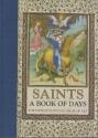 Saints: A Book of Days