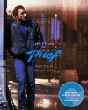 Criterion Collection: Thief [Blu-ray]
