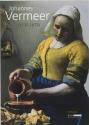 Johannes Vermeer(1632-1675) (Rijksmuseum-dossiers)