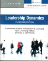 Leadership Dynamics UNF Custom Edition