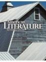 American Literature, 2nd Edition