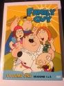 Family Guy UMD Season One Episode 1-6