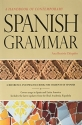Handbook of Contemporary Spanish Grammar Student Edition w/ Supersite Code