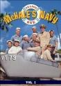 Mchale's Navy: Season 1, Vol. 1
