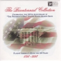 The Bicentennial Collection /Celebrating the 200th Aniversary of