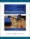 Microelectronics Circuit Analysis and Design (Int'l Ed)