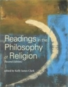 Readings in the Philosophy of Religion, 2nd Edition
