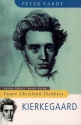 Kierkegaard (Fount Christian Thinkers)