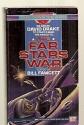 The War Years (Far Stars War)