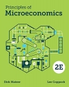 Principles of Microeconomics Instructor's Edition 2nd Edition