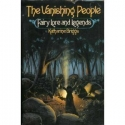 The Vanishing People