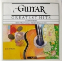 John Williams - Guitar Greatest Hits