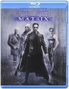 Matrix, The: 10th Anniversary  [Blu-ray]