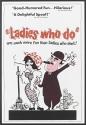 Ladies Who Do