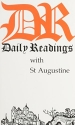Daily Readings With St. Augustine