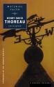 Material Faith: Thoreau on Science (Spirit of Thoreau)