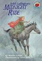 Sybil Ludington's Midnight Ride (On My Own History)