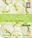 Psychology: Core Concepts with DSM-5 Update (7th Edition)