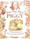 Aunt Pitty Patty's Piggy