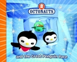 Octonauts and the Penguin Race.