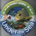 Planet Animal: Under the Sea