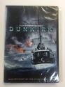 Dunkirk DVD Single-Disc Edition