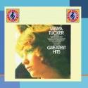 Tanya Tucker - Greatest Hits [Columbia]