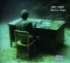 Ukulele Songs: Paper Version