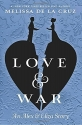 Love & War: An Alex & Eliza Story