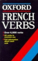 French Verbs (Oxford Quick Reference)