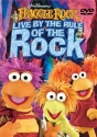 Fraggle Rock - Live by the Rule of the Rock