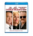 Charlie Wilson's War [Blu-ray]