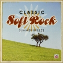 Time Life Classic Soft Rock: Summer Breeze