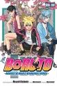 Boruto, Vol. 1: Naruto Next Generations...