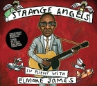 Strange Angels: In Flight With Elmore James / Var