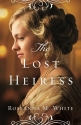 The Lost Heiress (Ladies of the Manor)