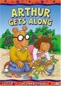 Arthur: Arthur Gets Along