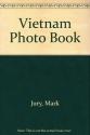 Vietnam Photo Book