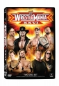 WWE: WrestleMania XXVI