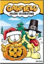 Garfield: Holiday Celebrations