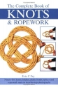 The Complete Book of Knots and Ropework