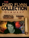 The David Flynn Collection