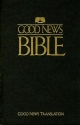 Text Bible-Good News