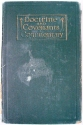 The Doctrine and the Covenants Commentary