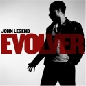 Evolver ( 2 Bonus Tracks)