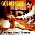 Goldfinger: James Bond Themes