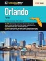 Orlando, FL Street Atlas