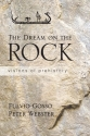 The Dream on the Rock: Visions of Prehistory
