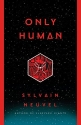 Only Human (The Themis Files)