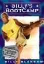 Billy's BootCamp Lower Body BootCamp! Billy Blanks, Tae Bo